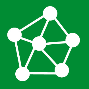 Soheyl Ghaemian - Netzwerk - geegbay
